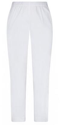 Gotha 3/4-length trousers
