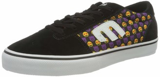 Etnies Calli-Vulc Women's Skate Shoe