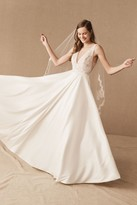 Jenny Yoo Jenny by Portland Gown