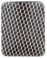 Pierre Hardy Geometric iPad Case