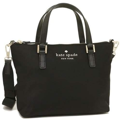 936dc5c32bcc Kate Spade(ケイト スペード ニューヨーク) トートバッグ - ShopStyle(ショップスタイル)