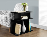Monarch 24In Accent Table