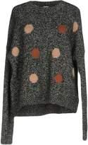 Alysi Sweaters - Item 39741300