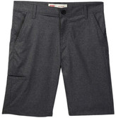 Levi's 511 Slim Short Performance Short (Big Boys)