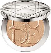 Christian Dior Diorskin Nude Air Luminizer Shimmering Sculpting Powder