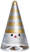 Kosta Boda Small Noel Sculpture