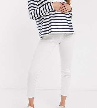 GeBe Maternity supersoft skinny jeans