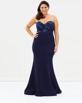Olsen Tania Designs Paloma Dress