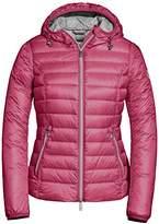 Re.set Women's Bordeaux Jacket,XXL