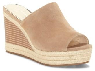 Jessica Simpson Monrah Espadrille Wedge Sandal