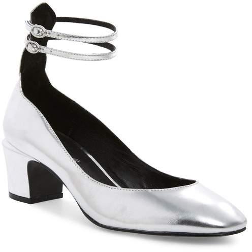 4bc7d5f19ca Lana Ankle Strap Pump (Women)