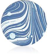 Tisch New York Marble-Print Coaster