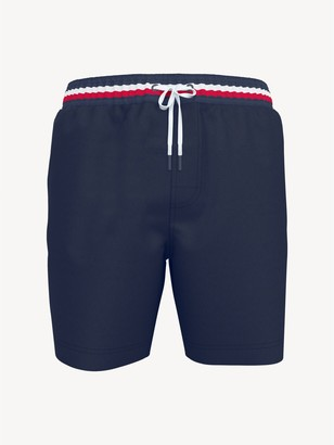Tommy Hilfiger Essential Swim Trunk