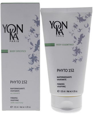 Yon-Ka Yonka 4.35Oz Phyto 152 Body Specifics Cream