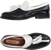 Sportmax Loafers