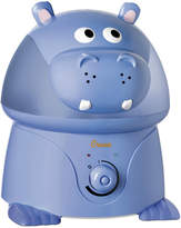 Crane Hippo Cool Mist Humidifier