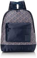 Gola Classics Unisex-Adult Walker Liberty Mh Backpack Navy/Multi