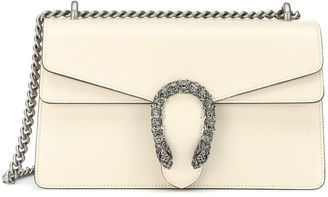 Gucci Dionysus Small leather shoulder bag