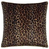 Legacy SAHARA 22X22 PILLOW