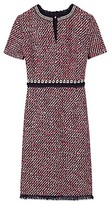 Tory Burch Kendra Dress