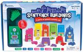 Learning Resources Sentence Buildings Activity Set