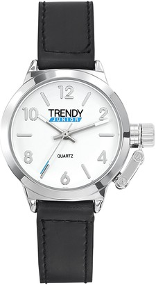 Trendy Junior Watch Trendy Junior Childrens KL319