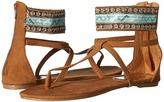 Roper Callie Women's Sandals