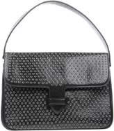 Alaia Handbags - Item 45355235