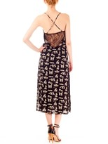 Rachel Comey Kassia Poodles Dress