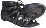 Børn Crown by Grammercy Gladiator Sandals - Leather (For Women)