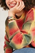 Urban Outfitters Friendship Bracelet Set