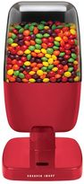 The Sharper Image Automatic Square Candy Dispenser