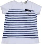 Armani Junior T-shirts - Item 37827125