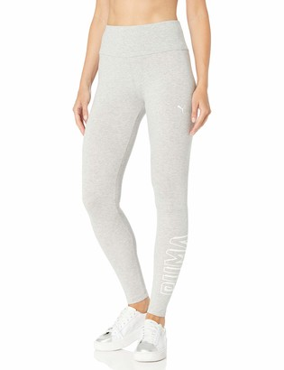 Puma Women's Swagger Leggings
