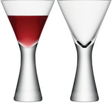 LSA International Moya Wine Glasses - Set of 2