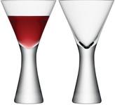 LSA International Moya Wine Glasses