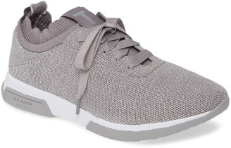 Ted Baker Lyara Sneaker