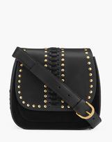 Belstaff Liv Tyler Aleta Bag Black