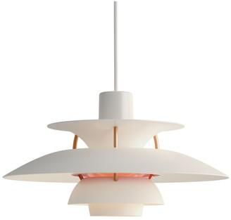 Modern Pendant Lamp Shopstyle
