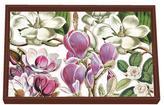 Michel Design Works Wooden Vanity Tray