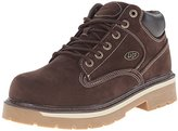 Lugz Men's Warfare Mid WR Walking Shoe