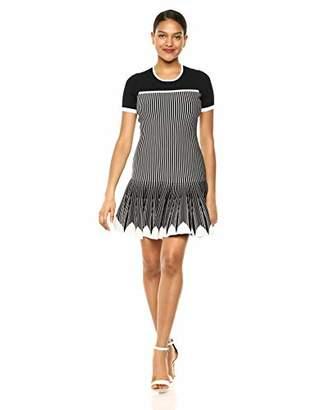 Shoshanna Women's Mirella Dress