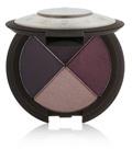 Becca Ultimate Eye Color Quad - Astro Violet