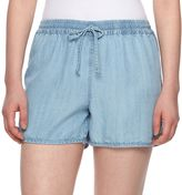 Juicy Couture Women's Jogger Shorts
