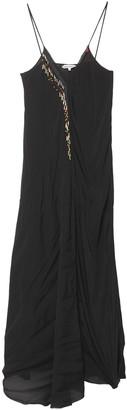 Giacobino Long dresses