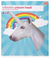 Forever 21 FOREVER 21+ DCI Inflatable Unicorn Head