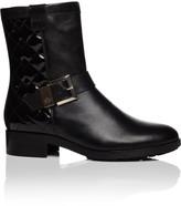 Högl Boot