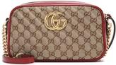 Gucci GG Marmont Small Camera shoulder bag