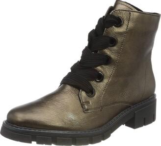 ara womens Women's Ankle Boot
