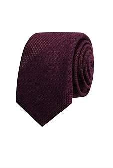 Ben Sherman Wool Tie